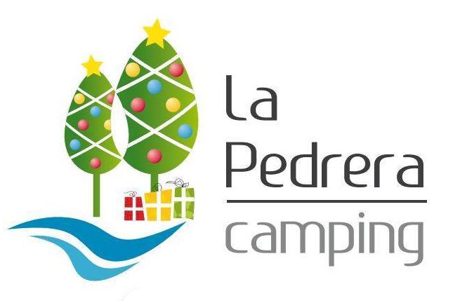 Camping La Pedrera