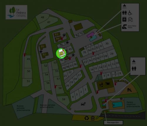 C11_location