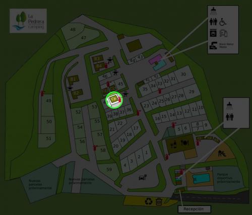 C9_location