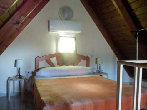 B4 Dormitorio Arriba